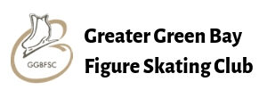 Greater Green Bay Figure Skating Club